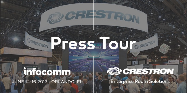 InfoComm_2017_NEW_press_tour.jpg