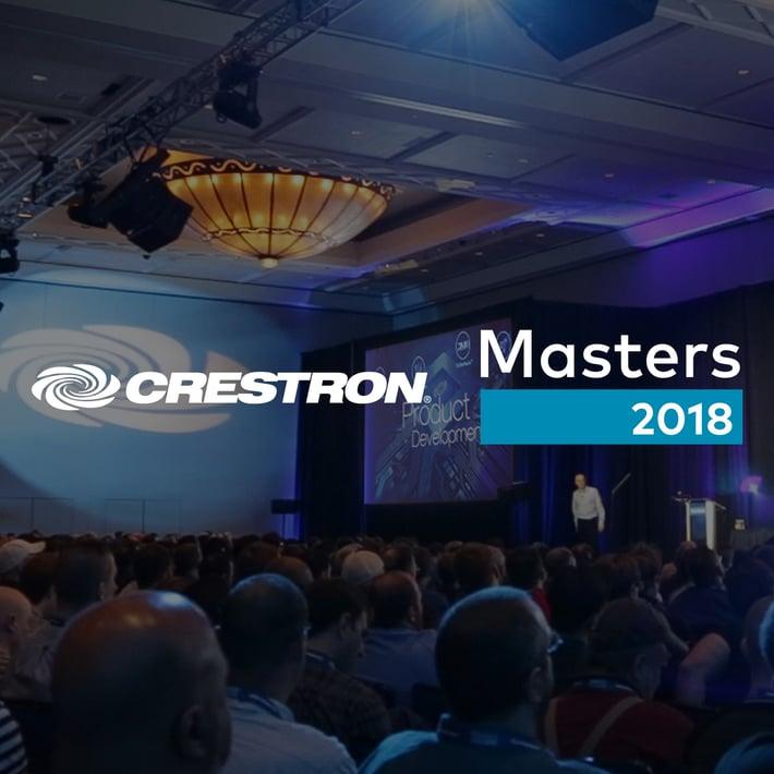 PR_2018_Masters_2018_001_v1.jpg