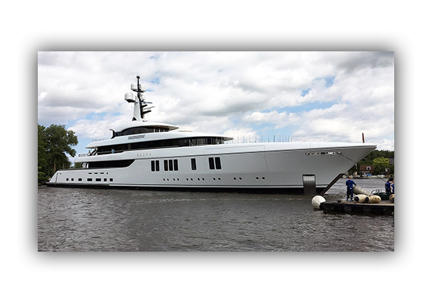 The Ultimate Crestron Super Yacht - AHT Marine.png