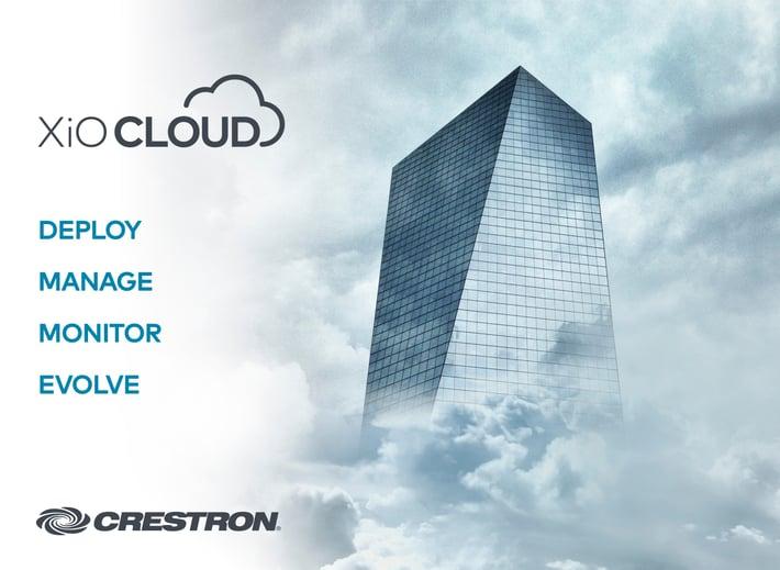XiO-Cloud.jpg