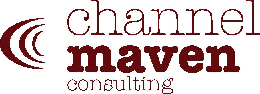 CM_Logo_Red660000.png