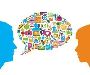 communications-blog-300x250.jpg