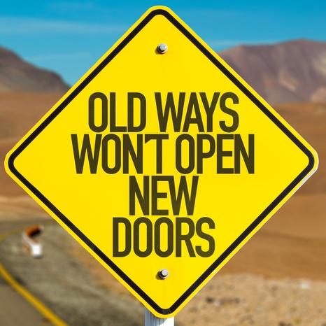 iStock-696063644 old ways2