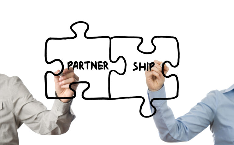 partnership-768x476.jpg
