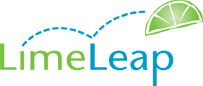 limeleap_logo_transparent-2