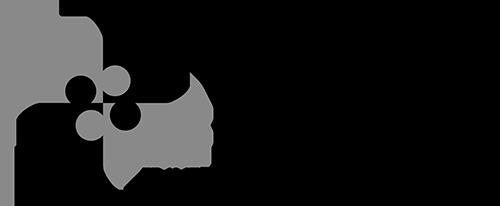 NATHO_logo_greyscale_500