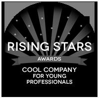 RisingStarsBadges_CCYP_Greyscale
