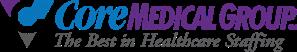 logo_2016_med-1