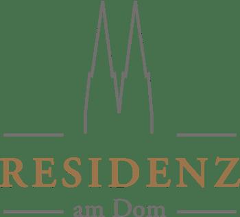 Logo farbig ohne Hintergrund