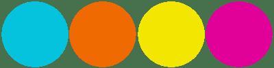 Origami Colors-1