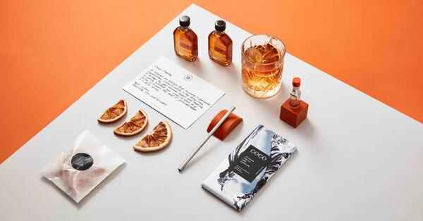 Introducing 3 of our corporate gifting brand partners