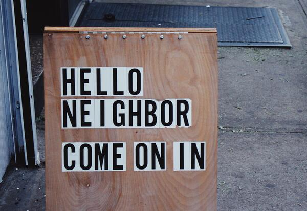 First impressions count so fix your customer welcome strategy
