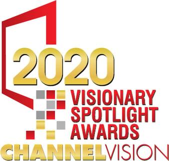 VSA_2020
