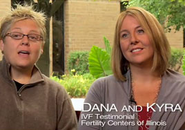 original_video-module-Dana-and-Kyra.jpg