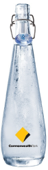 Water-Bottling.png