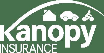 kanopy-insurance