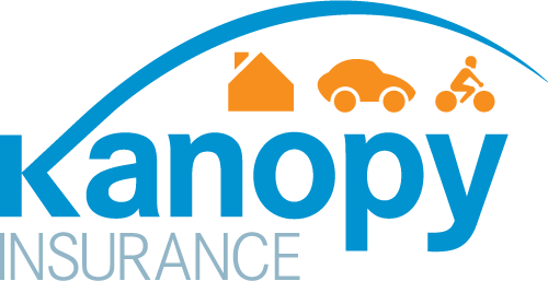 kanopy-insurance-quote