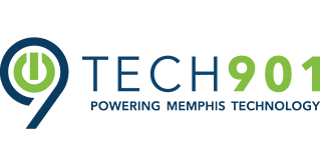 Tech_901_Logo.png