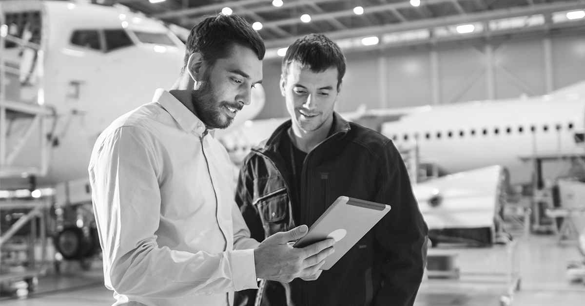 Degree Apprenticeships: 7 important things you need to know