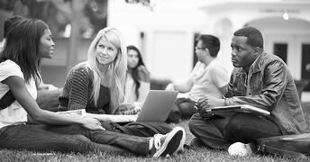 Student data and GDPR – what are their rights?