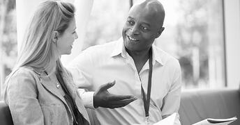 Transferring apprenticeship levy funds: the benefits