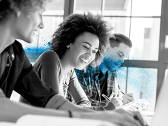 Applying globally accepted and proven benchmarking techniques to tackle today's post-secondary education (PSE) challenges (1)