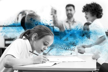 Children of Promise School Preparatory Academy – Inglewood, California (1)