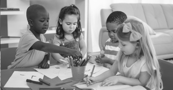 The Strategic SENCo at the Heart of School Improvement