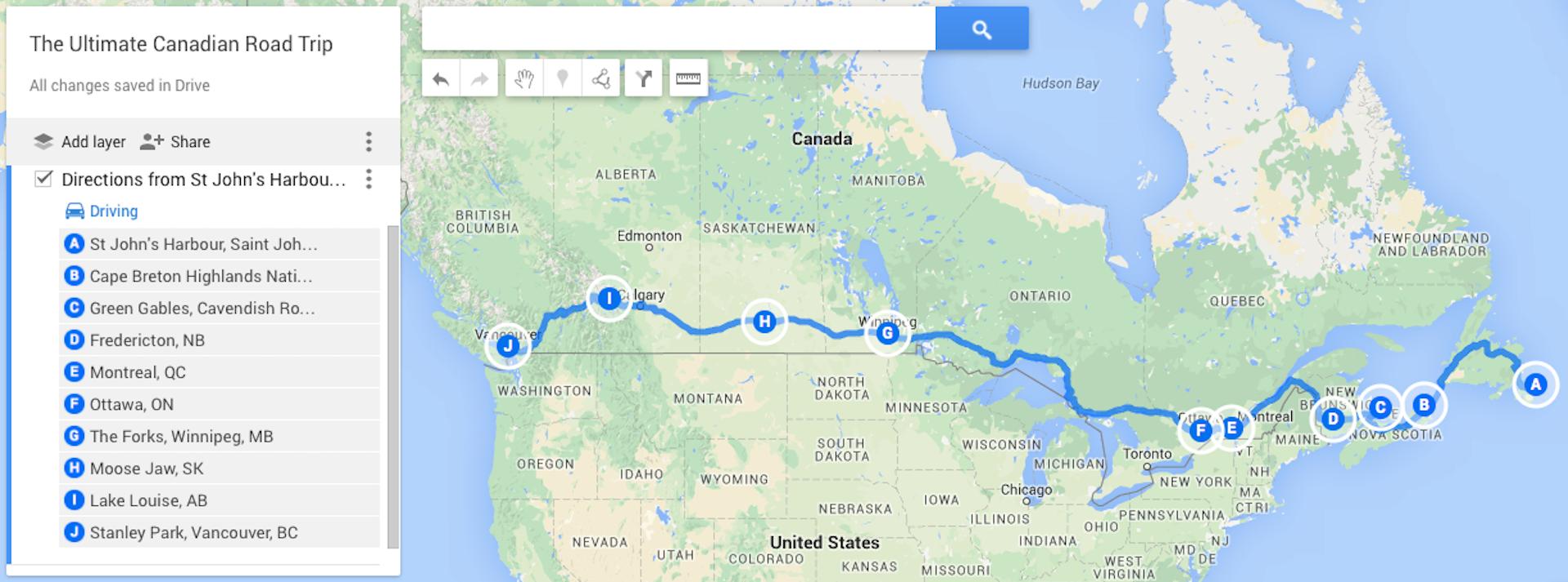 screenshot20150421at113323am3png – Driving Map of Canada
