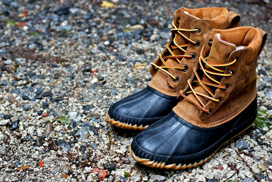 Best Place To Buy Winter Boots - Best Place For Visit And Vacation ...