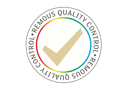 Remous Quality Control - What is RQC?