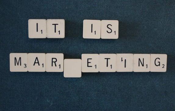Inbound Marketing Expert