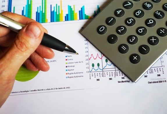 balance-business-calculator-163032