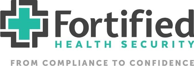 Fortified Logo.jpg