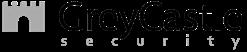 GreyCastle Logo.png