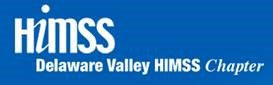 HIMSS-DelawareValleyHIMSSChapter