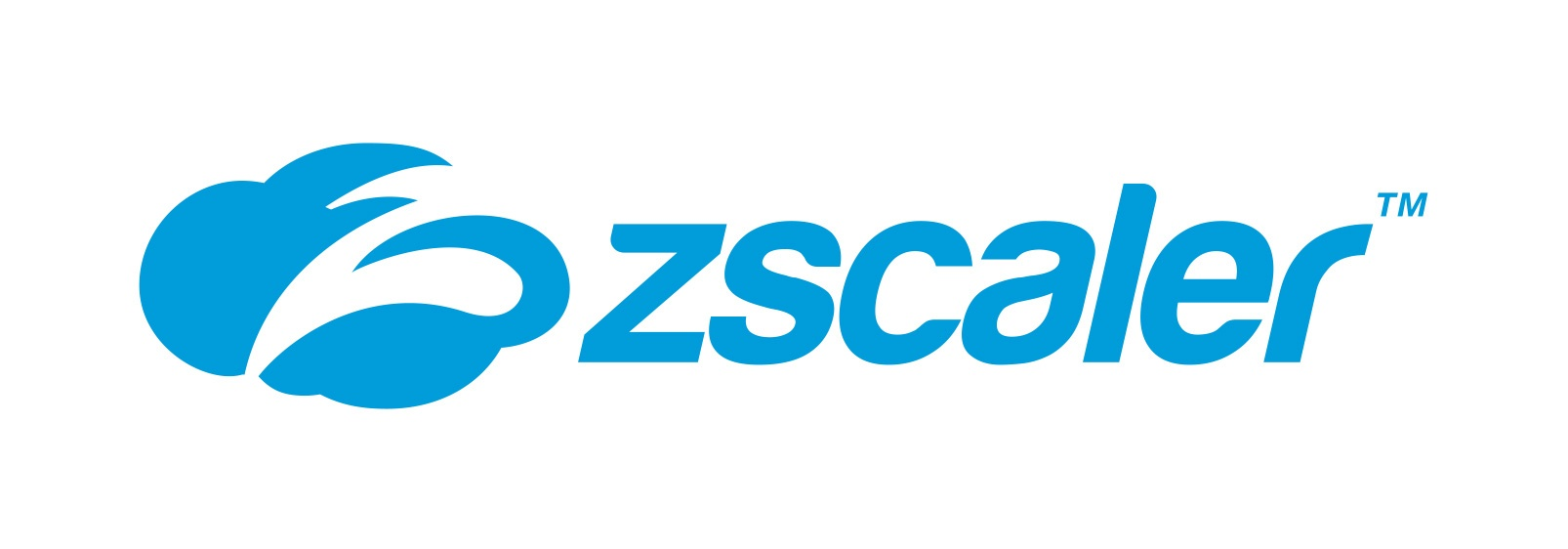 Zscaler-Logo-TM-Blue-RGB-20Dec2016.jpg
