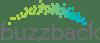 BuzzBack Logo 2019 for web