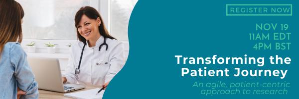 Patient Journey Webinar-2