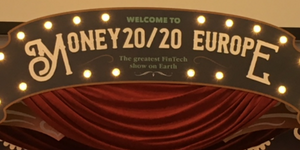 Money 2020 conference wrap-up
