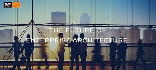 https://www.ae.be/ae-foyer-future-of-enterprise-architecture