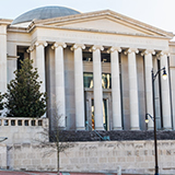 Alabama-Supreme-Court