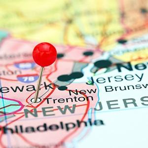 NJ-Statet-Tax-Credit-SQUARE