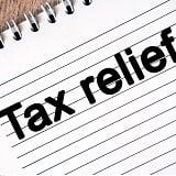 Tax Relief - SALT April 2020-1