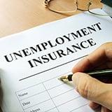 Unemployement-Insurance