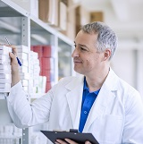 hubspot pharmacy