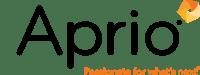 Aprio-color-logo-tagline-med