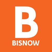 Bisnow logo