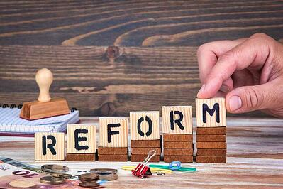 tax-reform-choose-right-business-structure