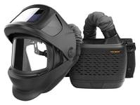 TM1000 Helmet FreFlow-1